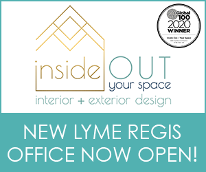 Inside Out Your Space